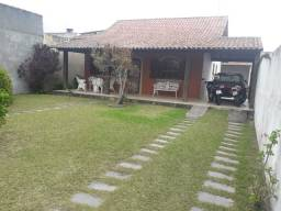 Alugo casa em São Pedro da aldeia