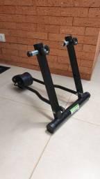 Rolo Treino para Bicicleta Montain Bike [Usado 2X]