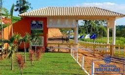 Chácaras Jerusalém em Governador Valadares - a partir de R$ 99 mil