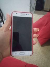 Samsung j5 prime 500