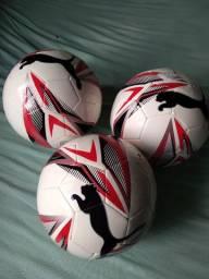Bola de campo puma original