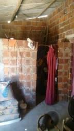 Vende-se uma   ou troca casa em Maranguape 2