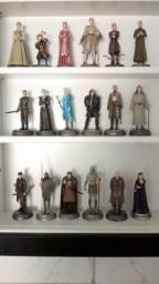 Miniaturas Game of Thrones *Valor da unidade