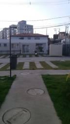 Apartamento no Lauro de Freitas