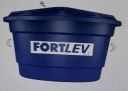 Caixa D' água 2.000l  Fortlev