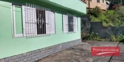 Casa com 3 quartos no São Sebastião(Capitão Paladine)