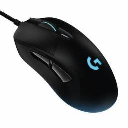 Mouse Gamer Logitech G403 12000 dpi