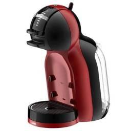 Máquina de café Golce Gusto
