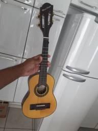 Cavaquinho Paulistinha