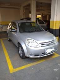 Ford Ka 2011/2011