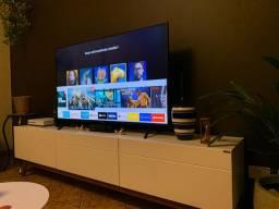 Tv 55 Pol Samsung 4K Ultra HD