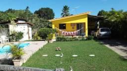 Casa no melhor local de Aldeia km 10