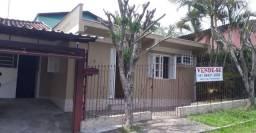 Casa em Parobé