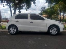 Gol g5 completo 1.6 ano 2011