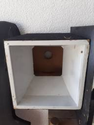 Caixa Medio 10