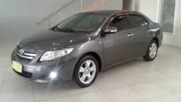 Toyota/Corolla Xei Aceito troca