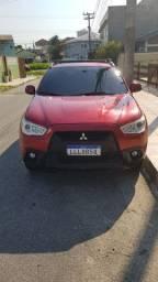 Asx 2011 Gnv 5 Ger.