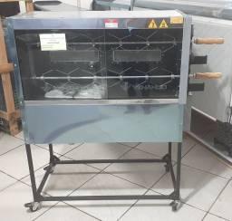 Máquina de Frango 10 SGFI-10 marca Venâncio