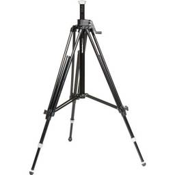 Tripé Manfrotto 028b