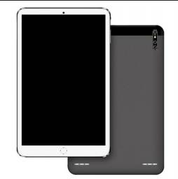 Tablet Android 10.1