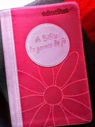 Biblia rosa
