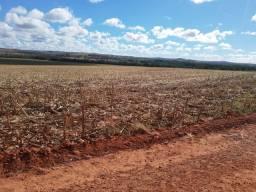 Fazenda com 1.220ha pra soja, na Regiao de Coromandel!!