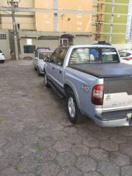 Carro S10