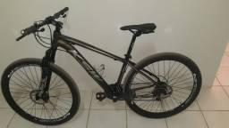 Bike KSW - Aro 29 - 24V - tam: 17