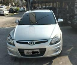 HYUNDAI I30 GLS 2010