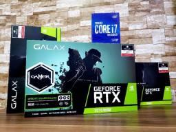 Precisando de um PC Gamer Render ou Projeto? Faça sua cotação com a Jtech Soluções em T.I