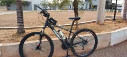 Bike Ravi Top aro 29 Impecável