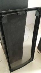 Caixas Sony SS B3700