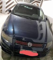 Vendo Fiat Stilo Sporting