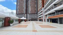 Excelente apartamento com 3 suítes no Guararapes!!!