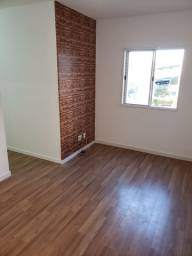 Alugo apartamento - 2 dormitorios - 45m2 - Cotia/SP