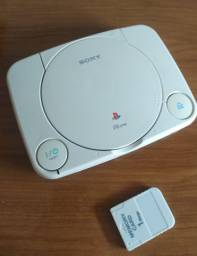 Play Station one - ps1