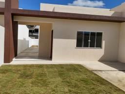 Compre sua casa Própria!!