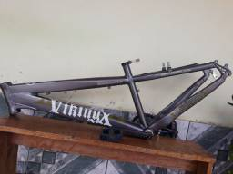 Vendo quadro vikingx