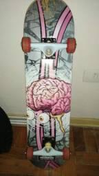 Skate x Seven Proseries