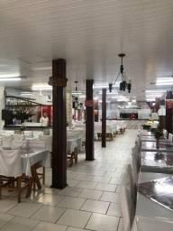 Churrascaria e Restaurante