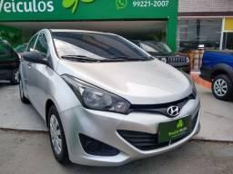Hb20 1.0 2014 Oportunidade Especial Aqui na Brasilia Veículos