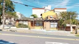 Casa com 3 dormitórios à venda por R$ 750.000 - Cristal - Porto Alegre/RS