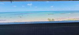 CATA7 - Apartamento para alugar - 4 quartos sendo 2 suítes na Beira Mar de Piedade