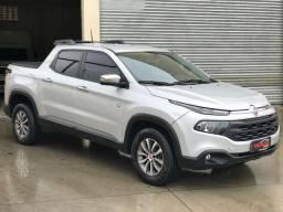 Toro freedom 2.0 4x4 Diesel 2018
