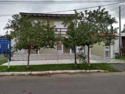 Título do anúncio: Alugo casa em Canoas