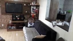 Título do anúncio: Casa à venda com 3 dormitórios em Santa rosa de lima, Porto alegre cod:347798