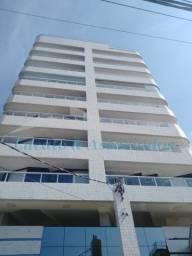 Apartamento para venda Vila Caiçara em Praia Grande SP, 02 dormitórios, sendo 02 suítes