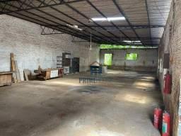 Título do anúncio: Terreno à venda, 870 m² por R$ 550.000,00 - Dom Aquino - Cuiabá/MT