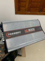 Modulo HD8000