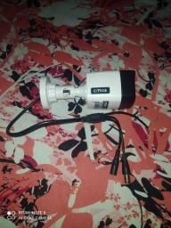 Camera citrox